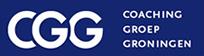 Coaching Groep Groningen Logo